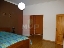 2 bedroom apartment with parking in Pechão-room 2%7/10