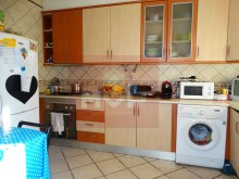 3 bedroom villa in Olhao-kitchen%5/17