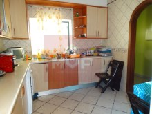 3 bedroom villa in Olhao-kitchen%1/17
