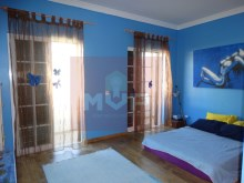 3 bedroom villa in Olhao-room 1%8/17