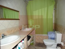 3 bedroom villa in Olhao-Wc2%9/17