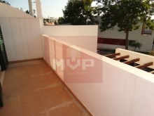 3 bedroom villa in Olhao-balcony%13/17