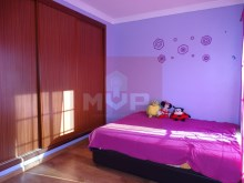 3 bedroom villa in Olhao%10/17