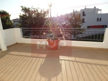 3 bedroom villa in Olhao-terrace%17/17