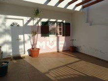 3 bedroom villa in Olhao-facade%2/17