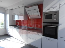 Houses and apartments for sale new in Faro-kitchen%5/21