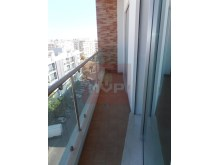Houses and apartments for sale new in Faro-balcony%3/21
