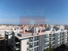 Houses and apartments for sale new in Faro-vista%6/21