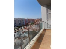 Houses and apartments for sale new in Faro-balcony%13/21