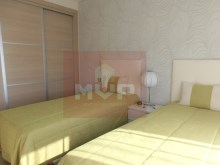 Apartment T3 in Faro 2 room new%14/21