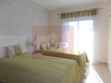 Apartment T3 in Faro 2 room new%15/21