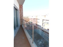 Houses and apartments for sale new in Faro-balcony%18/21
