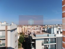 Houses and apartments for sale new in Faro-vista%21/21