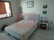 1 bedroom apartment in Quelfes-room%2/7