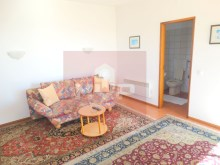 House 3 bedrooms detached villa with pool and sea view, in Estoi-parlor%10/21