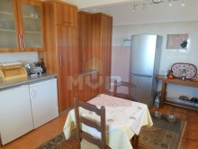 House 3 bedrooms detached villa with pool and sea view, in Estoi-kitchen%21/21