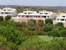 3 bedroom villa with pool in Castro Marim-vista%9/9