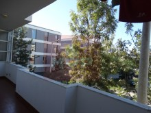 3 bedroom apartment in São Brás de Alportel-balcony%3/14