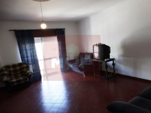 3 bedroom apartment in São Brás de Alportel-room%4/14