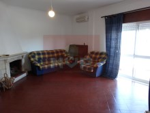 3 bedroom apartment in São Brás de Alportel-room%5/14