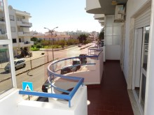 3 bedroom apartment in São Brás de Alportel-balcony%7/14