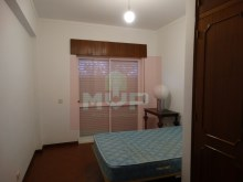 3 bedroom apartment in São Brás de Alportel-room 1%9/14