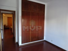 3 bedroom apartment in São Brás de Alportel-room 2%10/14