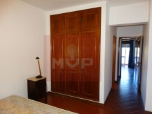 3 bedroom apartment in São Brás de Alportel-Room 3%12/14