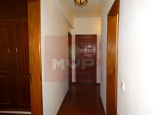 3 bedroom apartment in São Brás de Alportel-Hall entrance%14/14