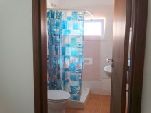 Moradia T3 com terreno em Quelfes-Wc2(suite)%21/25