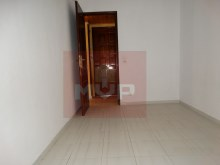 Apartment In Olhao-%5/12