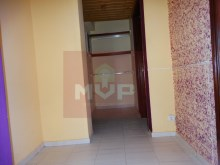 Apartment In Olhao%6/12