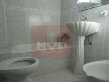 Apartment In Olhao%7/12