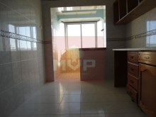 Apartment In Olhao-%11/12