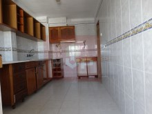 Apartment In Olhao-%12/12