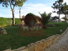 Detached house with swimming pool near Faro-garden%6/28