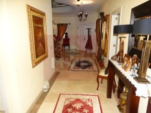 Detached house with swimming pool near Faro-lobby lounge%20/28