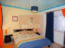 House 4 bedrooms detached villa with garage, land and sea, in Moncarapacho-suite%25/32