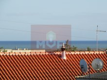 House 4 bedrooms detached villa with garage, land and sea, in Moncarapacho-sea view%29/32
