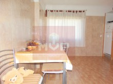 2 bedroom apartment in Olhao-kitchen%8/8