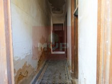 House to retrieve in the Centre of Olhao-House corridor 1%11/28