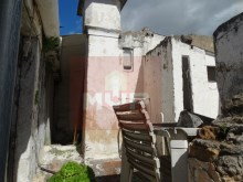 House to retrieve in the Centre of Olhao-terrace%22/28