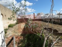 House to retrieve in the Centre of Olhao-terrace on top of houses 1 and 2%24/28