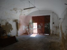 House to retrieve in the Centre of Olhao-interior%27/28