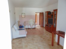 2 bedroom apartment in Pechão-room%2/14