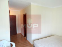 2 bedroom apartment-suite %5/6
