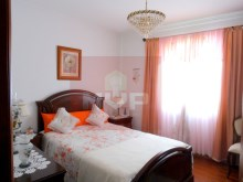 2 bedroom townhouse in Olhao-+1 quarto1%4/24