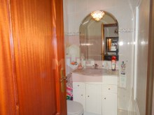 House 2 bedrooms +1 in Olhão-Wc 1%5/24