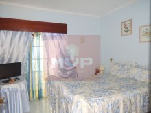 2 bedroom townhouse in Olhao-2 bedroom +1%11/24