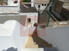 2 bedroom townhouse in Olhao-+1 terrace%19/24